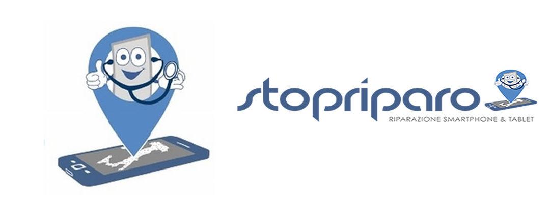 Nuovo punto di raccolta Stop Riparo a Portogruaro